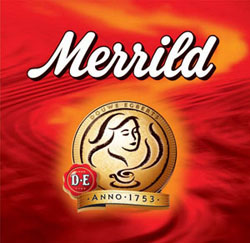 merrild1.jpg