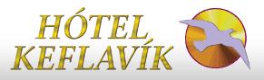 Hótel KeflavÃík